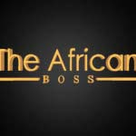 The-African-Boss-3D-logo