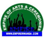 empire rwanda