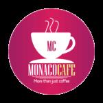 MONACO-CAFE