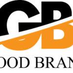 good-brand