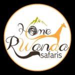 home-rwanda-safaris