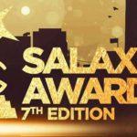 salax-awards