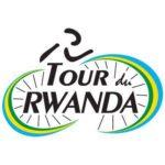 tour-du-rwanda