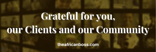 grateful-for-clients-and-community